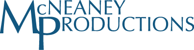 McNeaney Productions