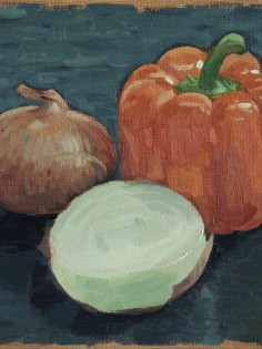 pepper_onions_painting