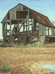 Barn_Painting