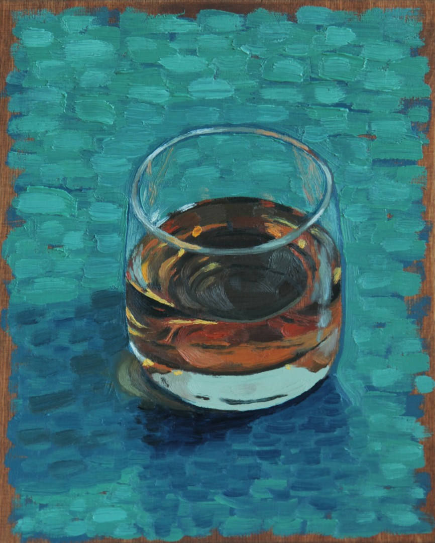 whiskey_painting