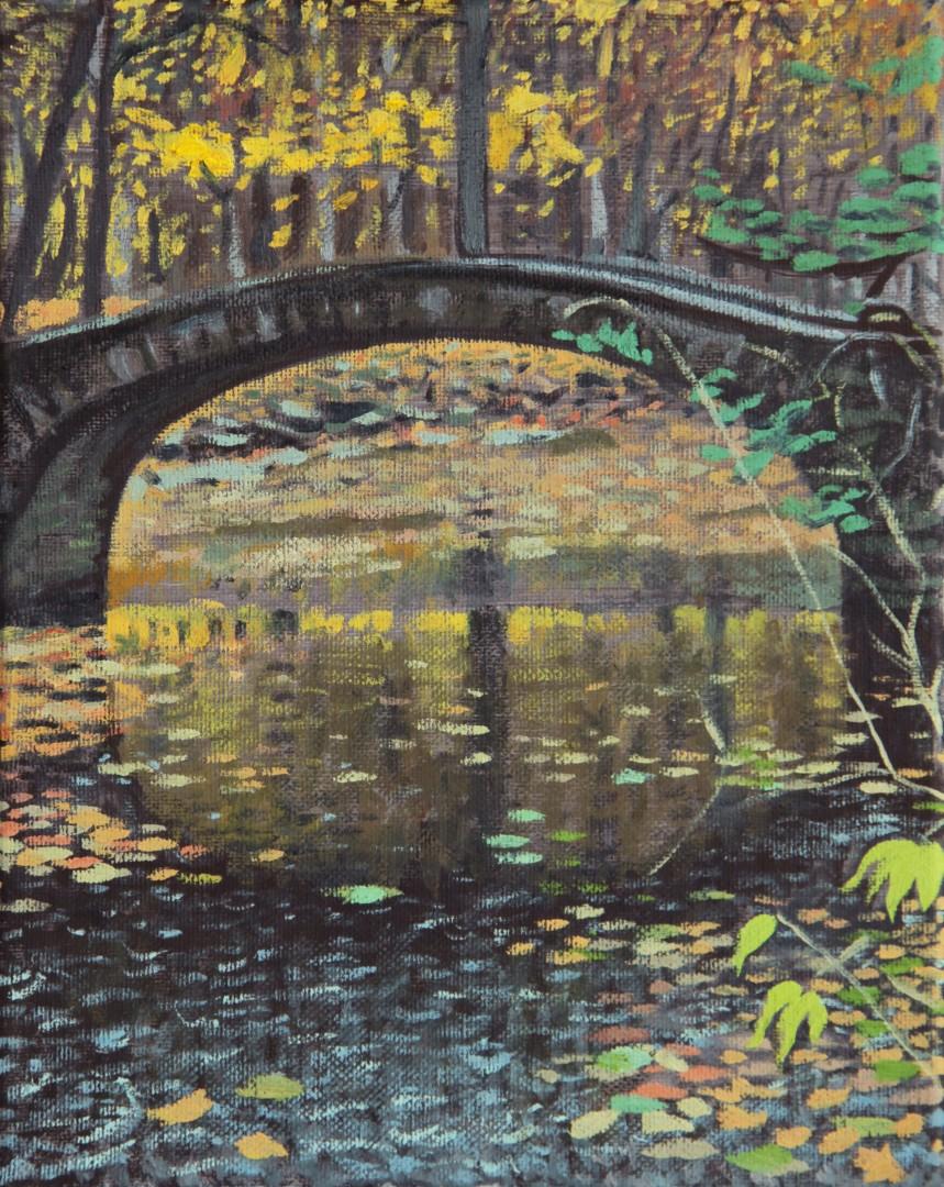 stone_bridge_november_morning