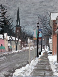 Streetsville_Queen_Street_not_signed_small